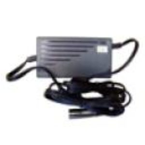 36v – Charger Unrated
