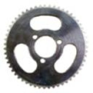 rear-sprocket